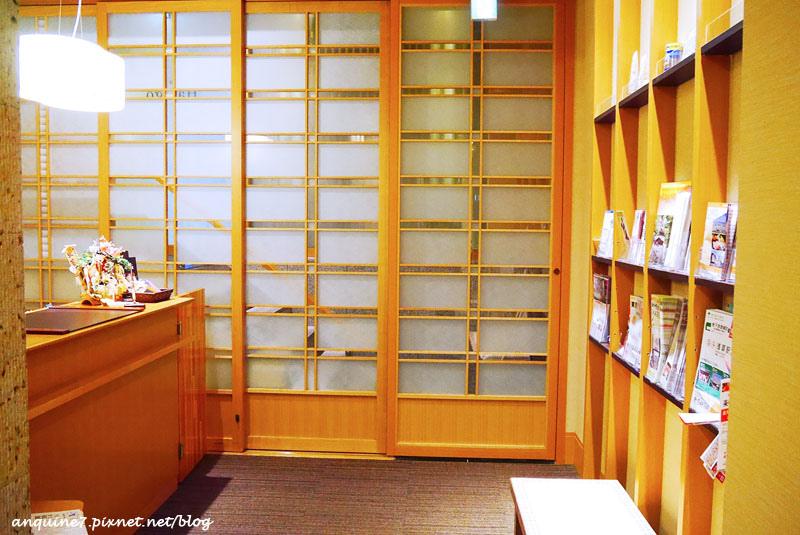 浅草ホテル 旅籠8