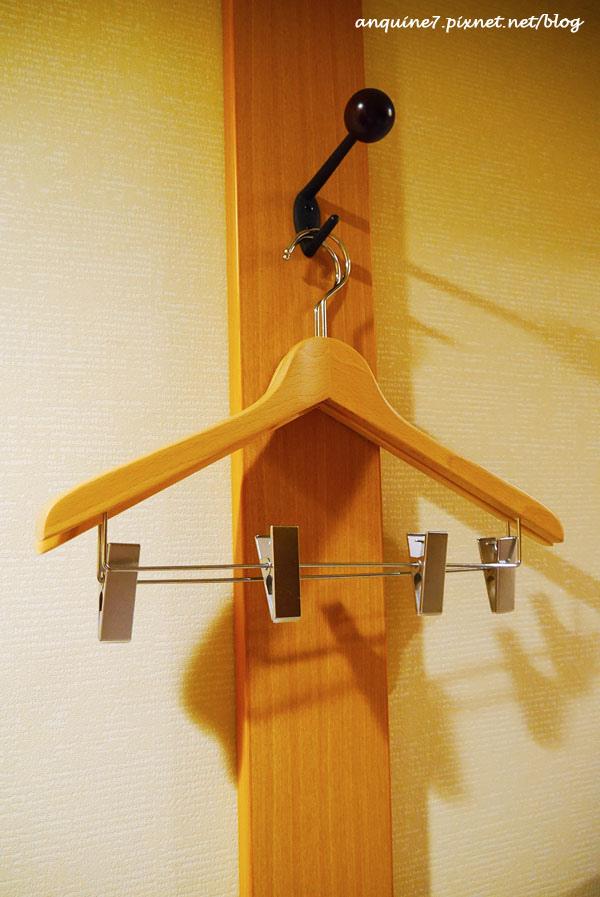 浅草ホテル 旅籠12