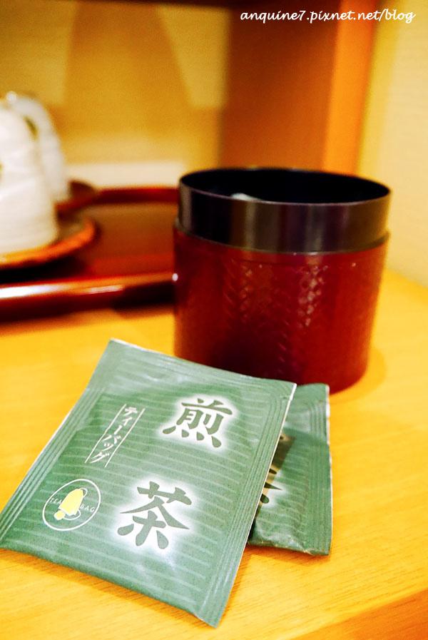 浅草ホテル 旅籠15
