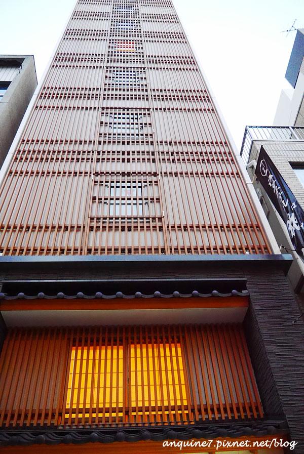 浅草ホテル 旅籠6