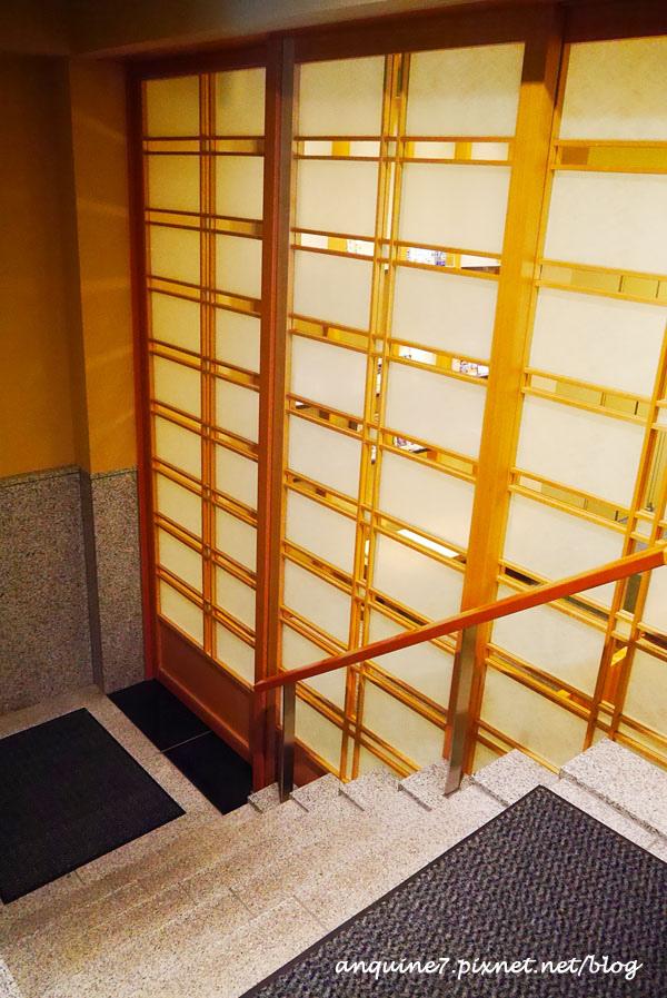 浅草ホテル 旅籠7