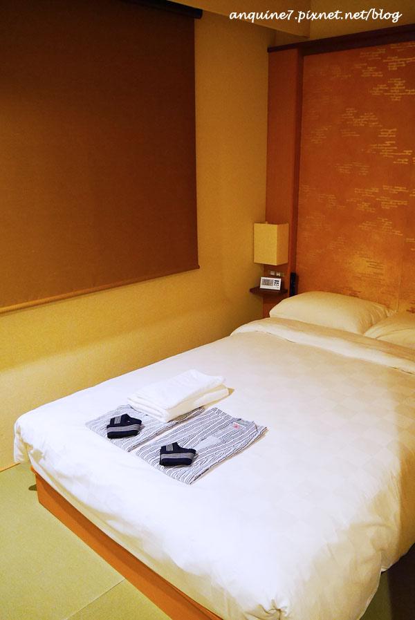 浅草ホテル 旅籠10
