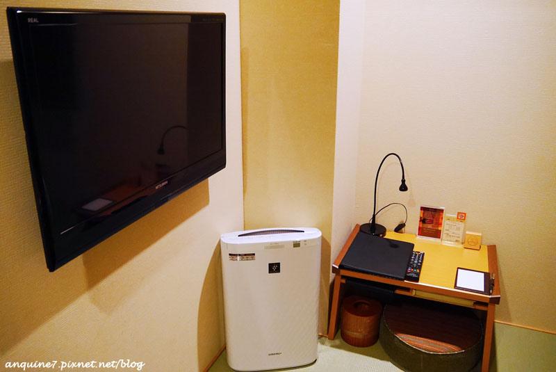 浅草ホテル 旅籠11