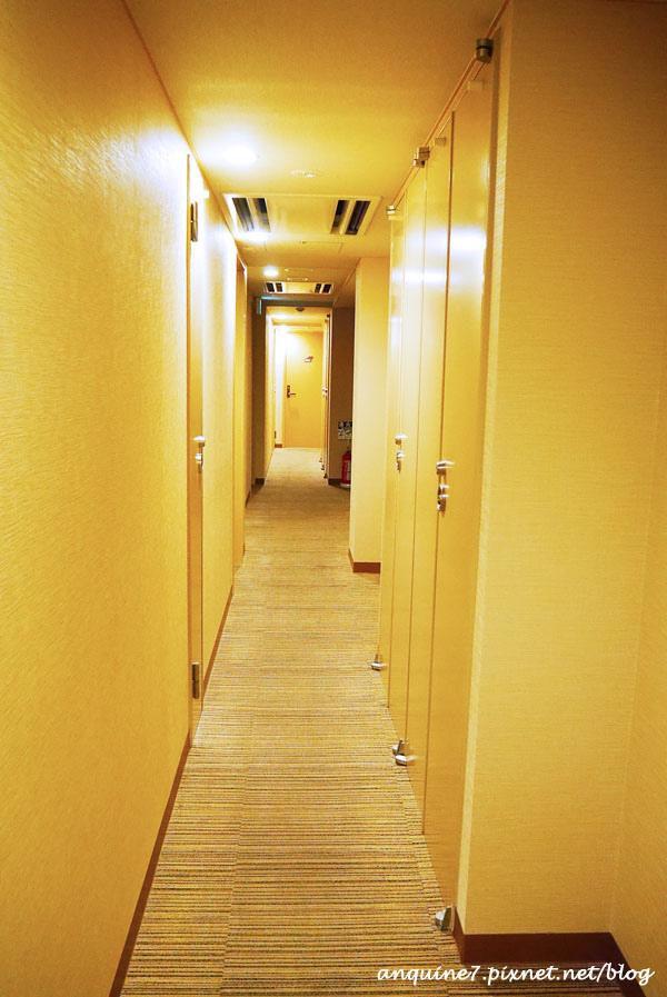 浅草ホテル 旅籠25