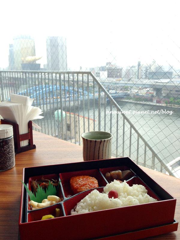 浅草ホテル 旅籠32