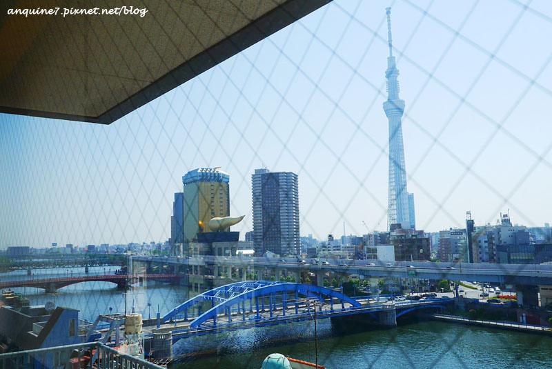 浅草ホテル 旅籠35