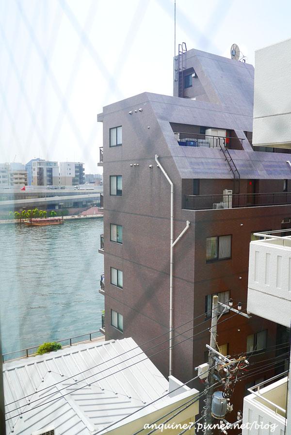 浅草ホテル 旅籠37