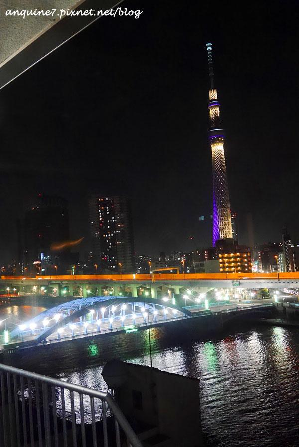 浅草ホテル 旅籠36