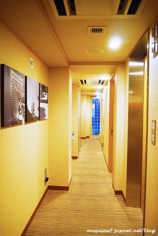 浅草ホテル 旅籠26