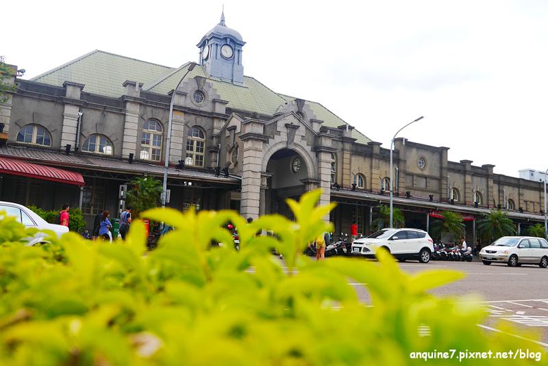 新竹車站1拷貝