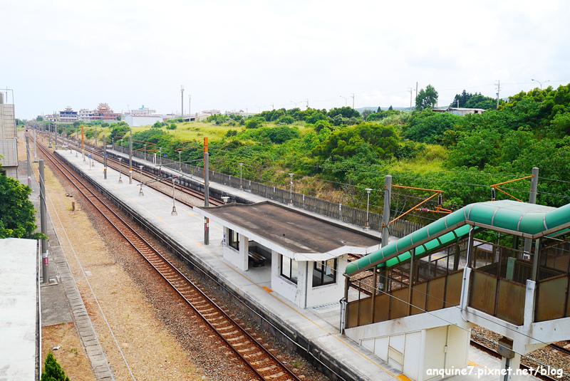 新埔車站5拷貝
