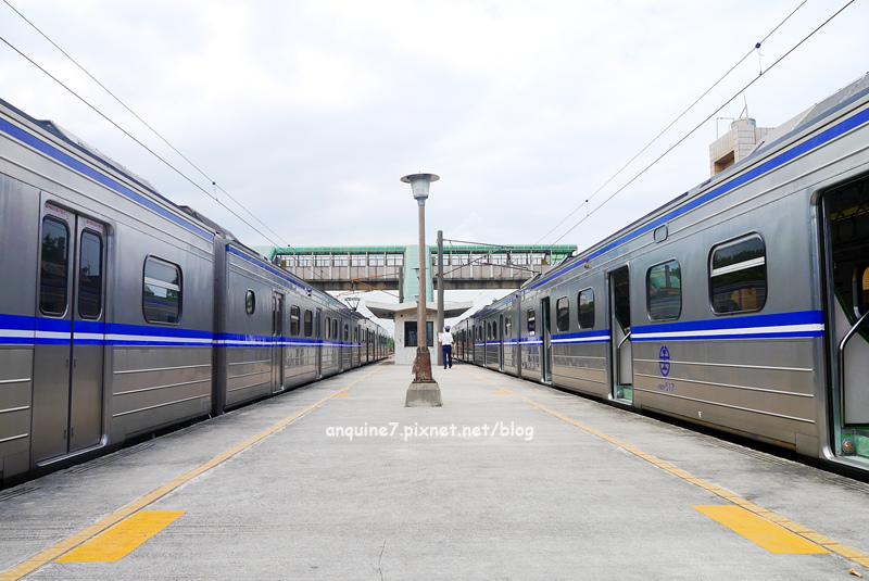 新埔車站1拷貝