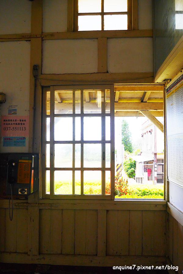 新埔車站13拷貝