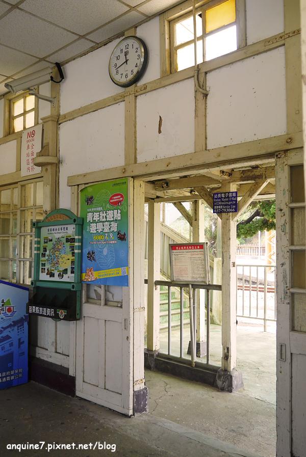 新埔車站29拷貝