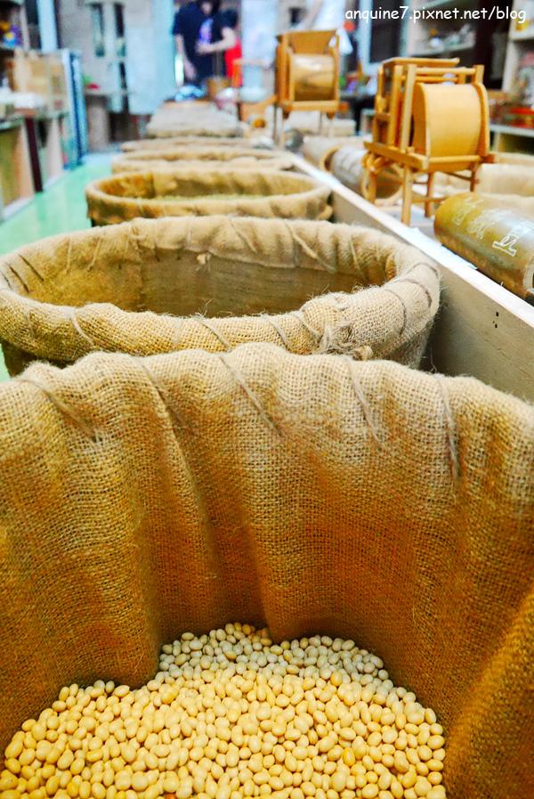 永豐米糧行7