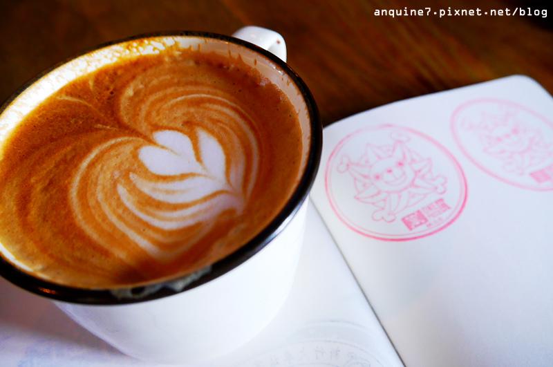 offline離線咖啡27