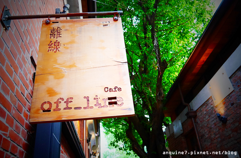 offline離線咖啡40