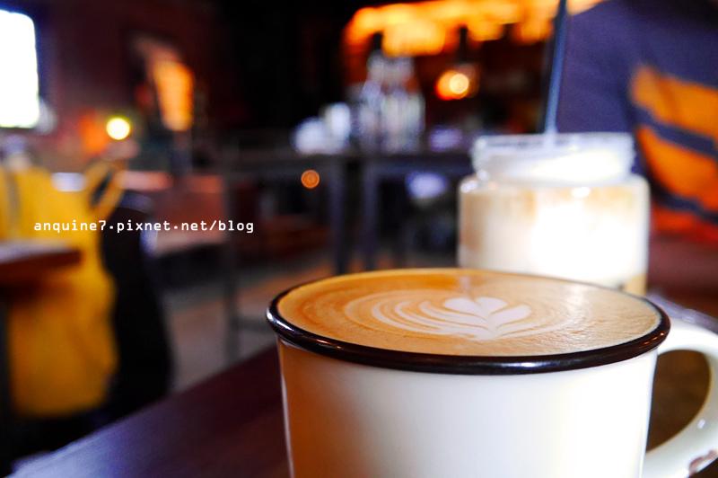 offline離線咖啡22