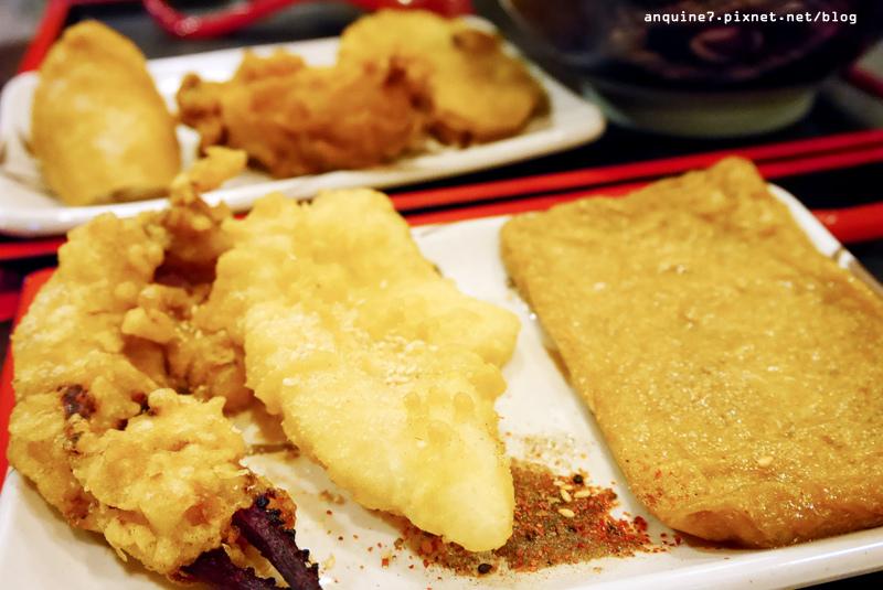 丸龜製麵19