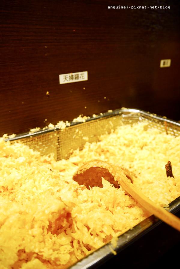 丸龜製麵12