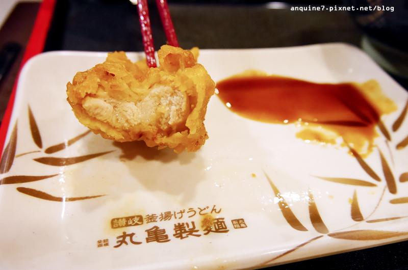 丸龜製麵22