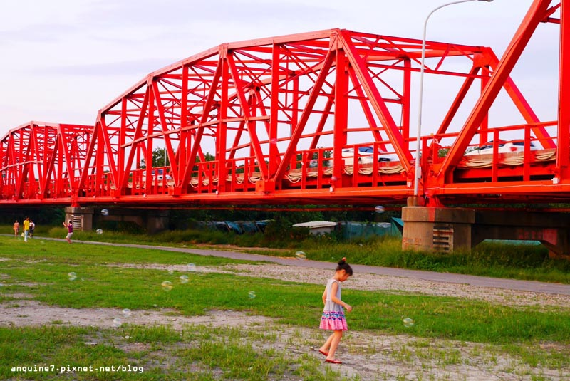 西螺大橋17