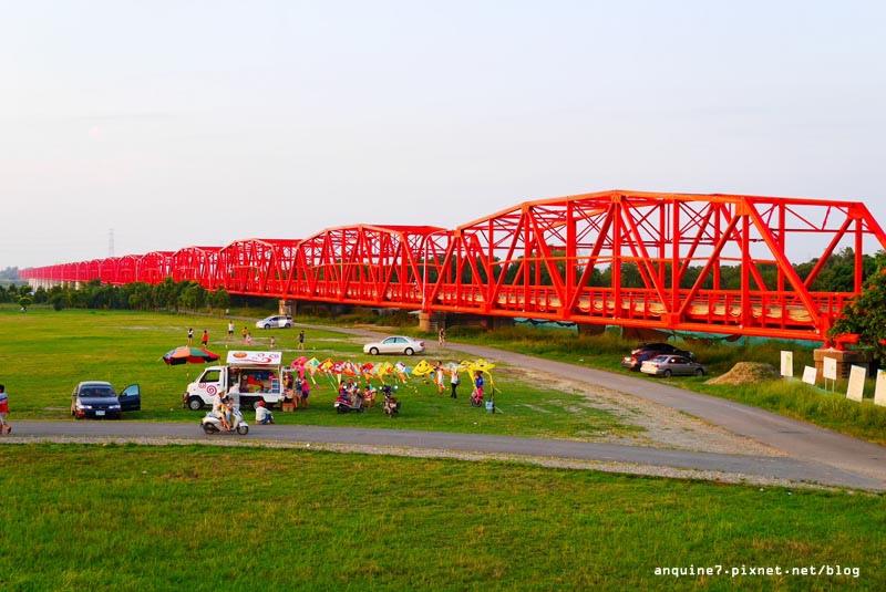 西螺大橋12