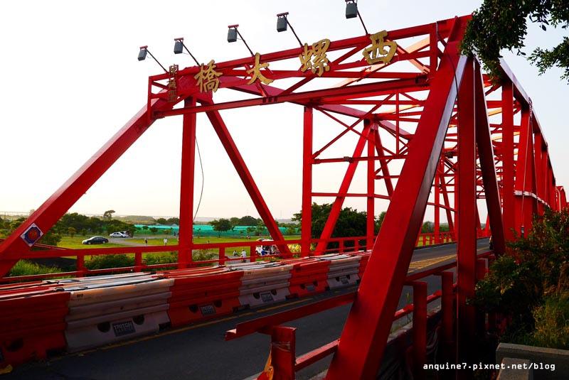 西螺大橋4