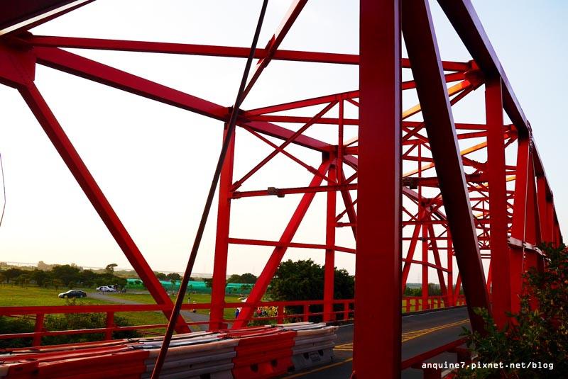 西螺大橋5