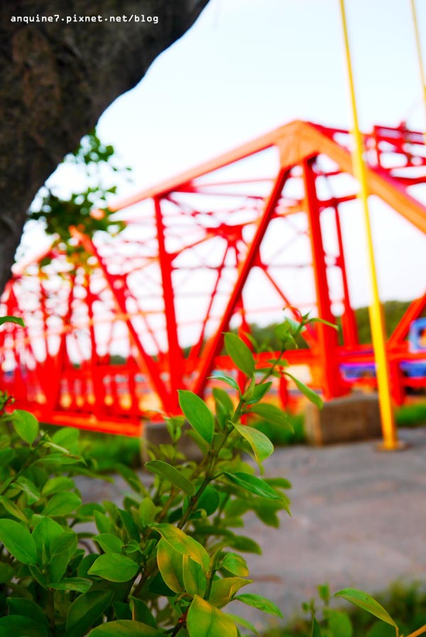 西螺大橋11