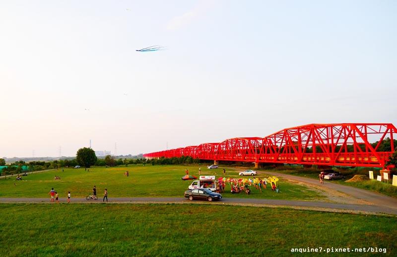西螺大橋13