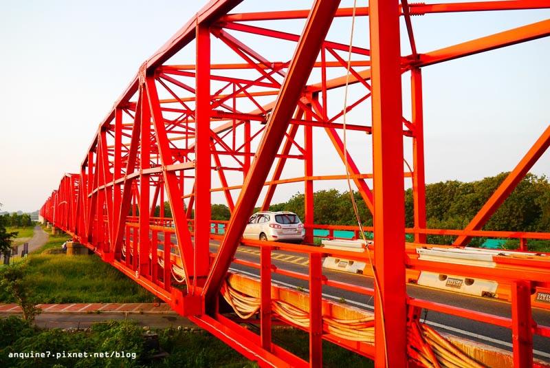 西螺大橋9