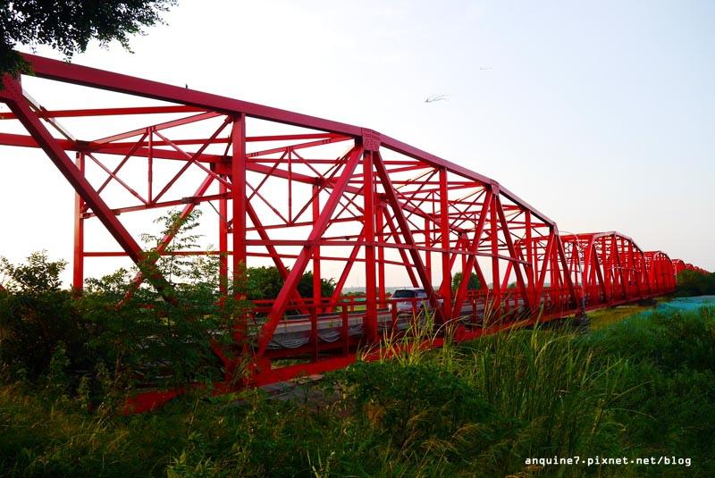西螺大橋3