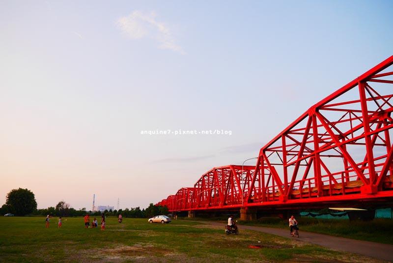 西螺大橋16