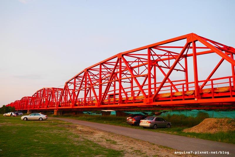 西螺大橋15