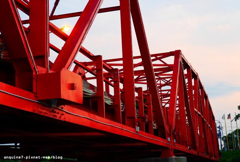 西螺大橋18