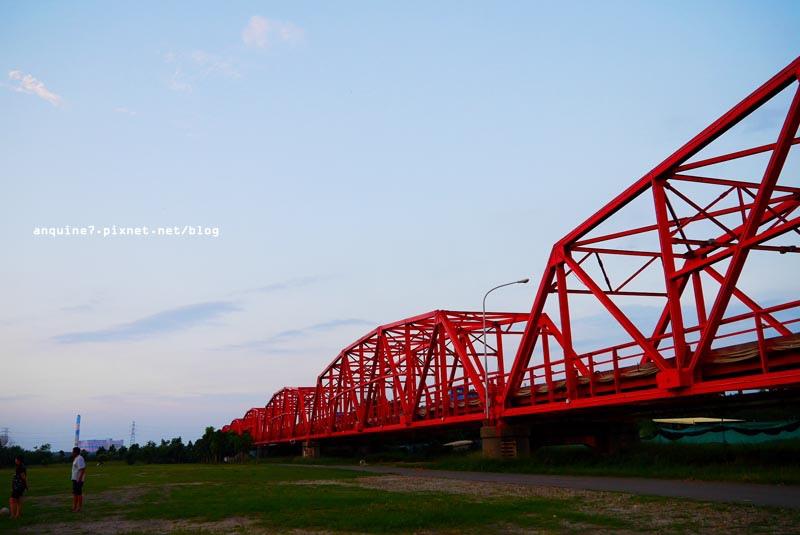 西螺大橋22