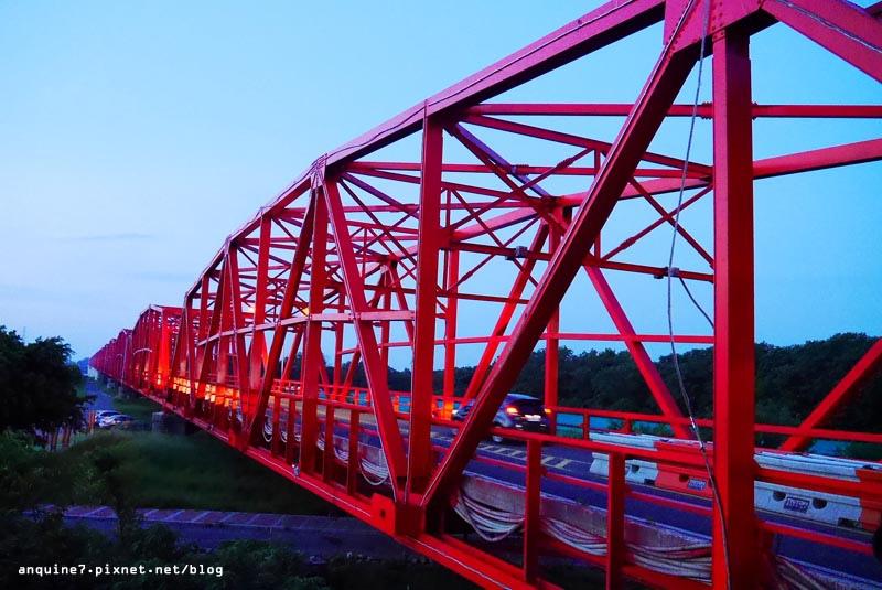 西螺大橋25