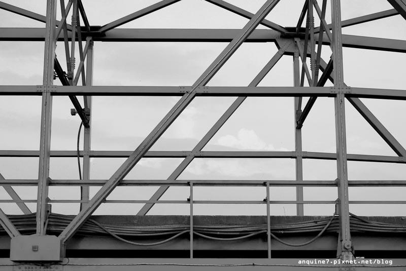 西螺大橋26