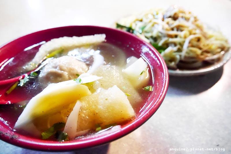 西螺豆菜麵35