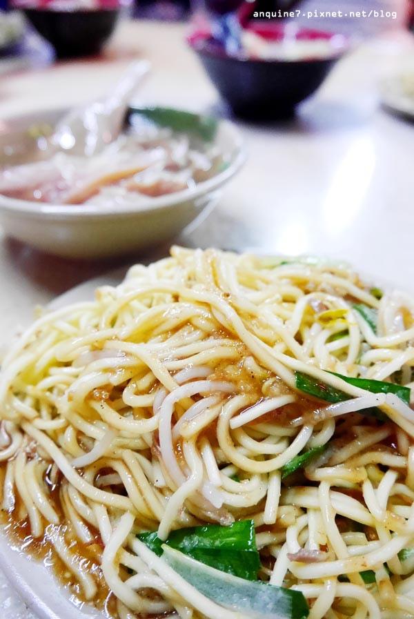 西螺豆菜麵38