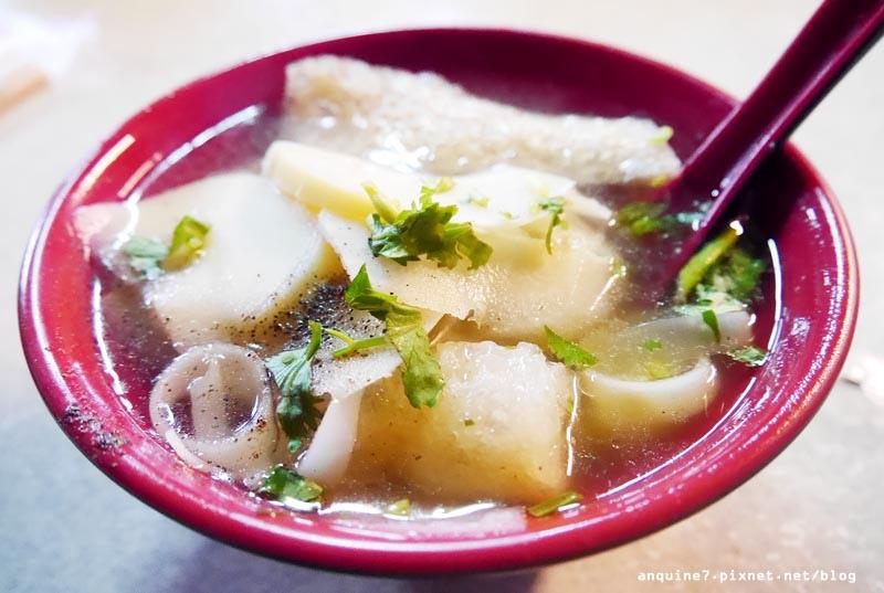 西螺豆菜麵33
