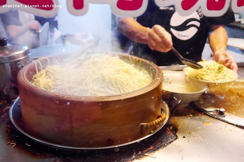 西螺豆菜麵39