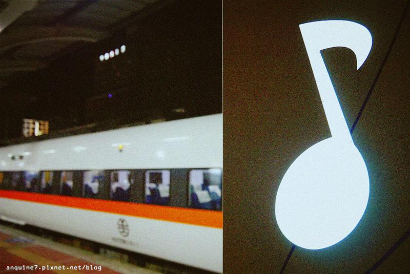 廖西瓜@斗六車站5