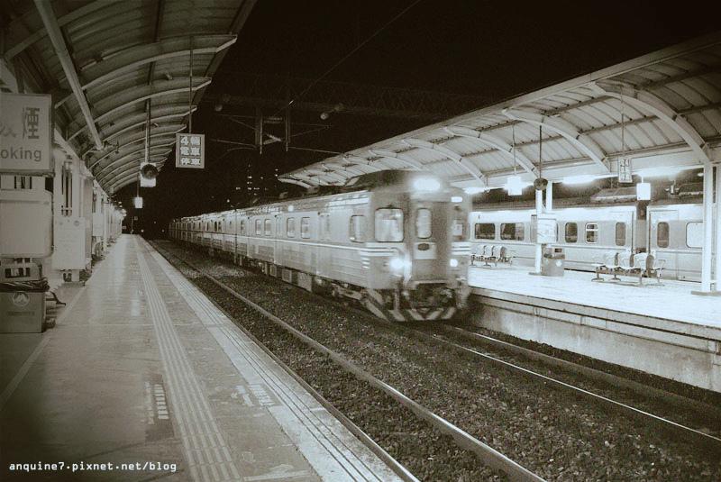 廖西瓜@斗六車站15