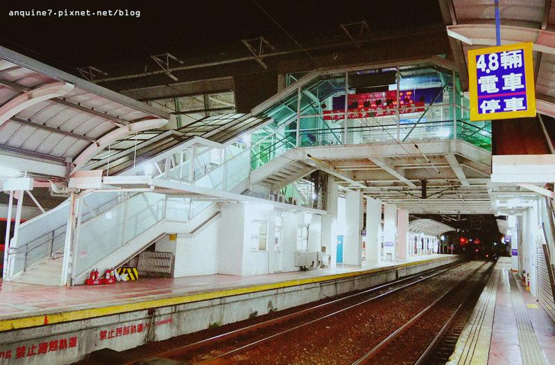 廖西瓜@斗六車站21