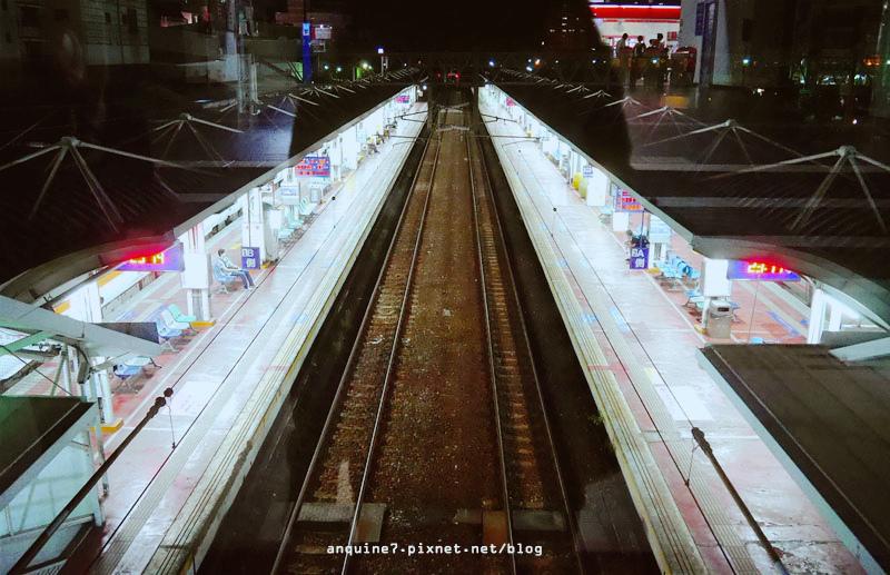 廖西瓜@斗六車站22