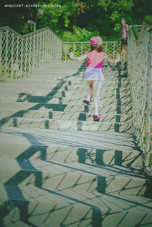 廖西瓜@台北市立兒童育樂中心3