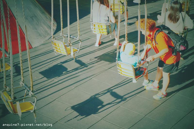 廖西瓜@台北市立兒童育樂中心9