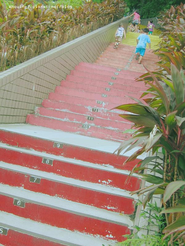 廖西瓜@台北市立兒童育樂中心2